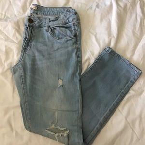 CAbi Jeans 10